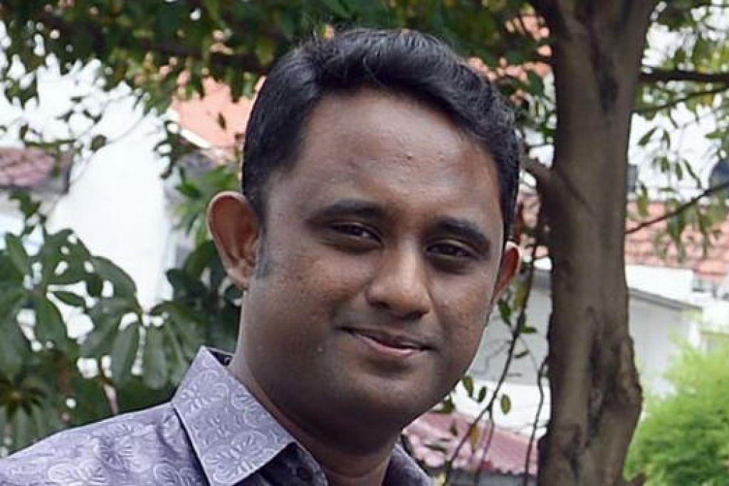 DR MOHAMED NAWAB
