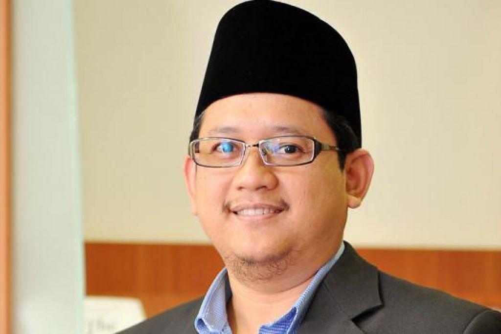 DR MOHAMED FATRIS