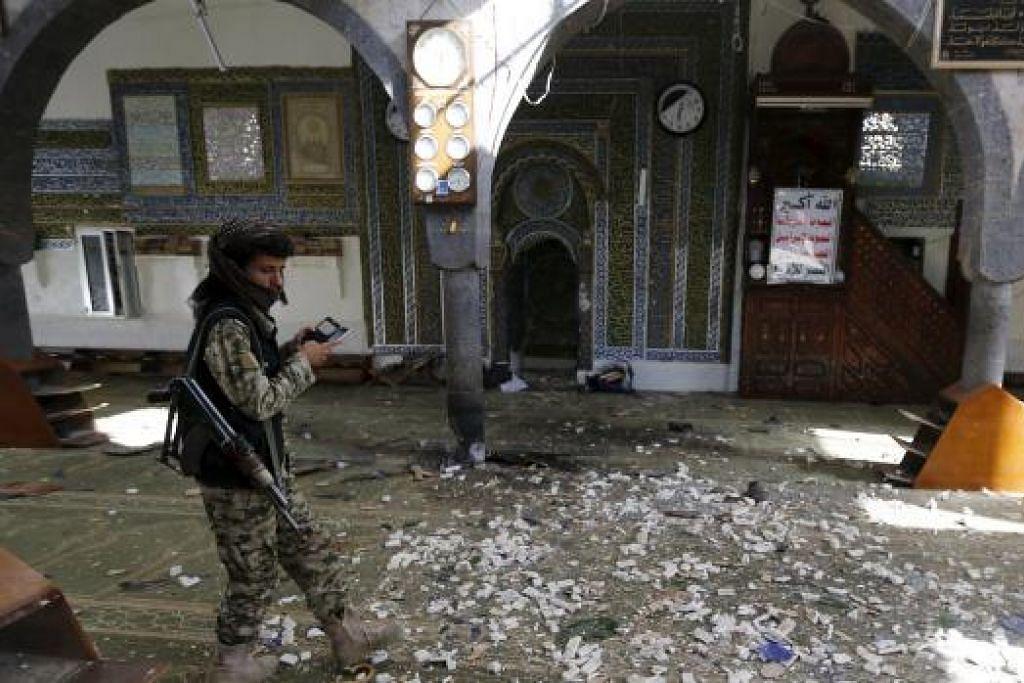 Gambar Reuters