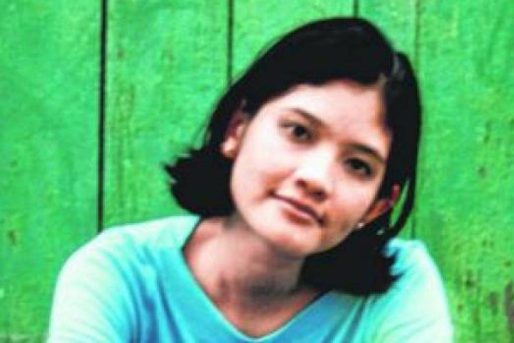 PRAMOEDYA ANANTA TOER (1925-2006): Penulis 'sastera kiri' yang masih menonjol dan berpengaruh di Indonesia. - Foto fail