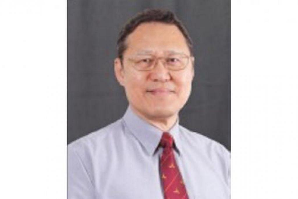 DR NGOEI FOONG NGHIAN