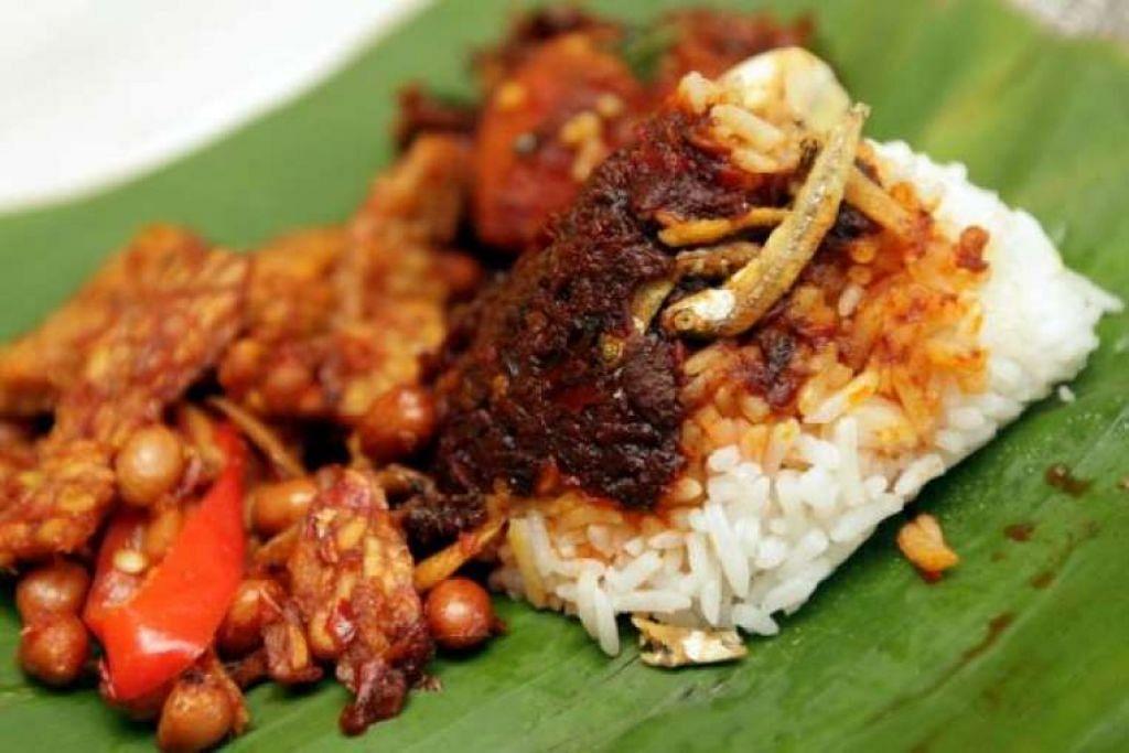 Restoran Silva's Curry House di Subang Jaya menaikkan harga sepinggan nasi lemak biasanya daripada  RM2.50 pada Januari kepada RM3.50 pada Jun tahun lalu.