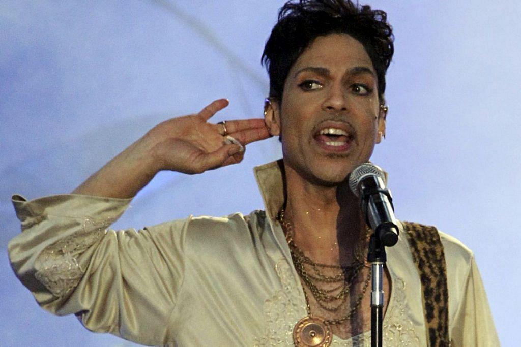 Prince hantar derma setiap tahun kepada pergerakan Pengakap yang menjaga kanak-kanak, termasuk anak yatim, di Afghanistan, tetapi tidak mahu sumbangannya didedahkan.