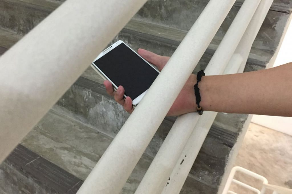 Seorang wanita ekspatriat bangsa Arab didapati bersalah pada Khamis minggu lalu di bawah undang-undang jenayah siber UAE kerana melanggar privasi suaminya dengan memeriksa telefon bimbitnya untuk melihat apakah beliau curang.