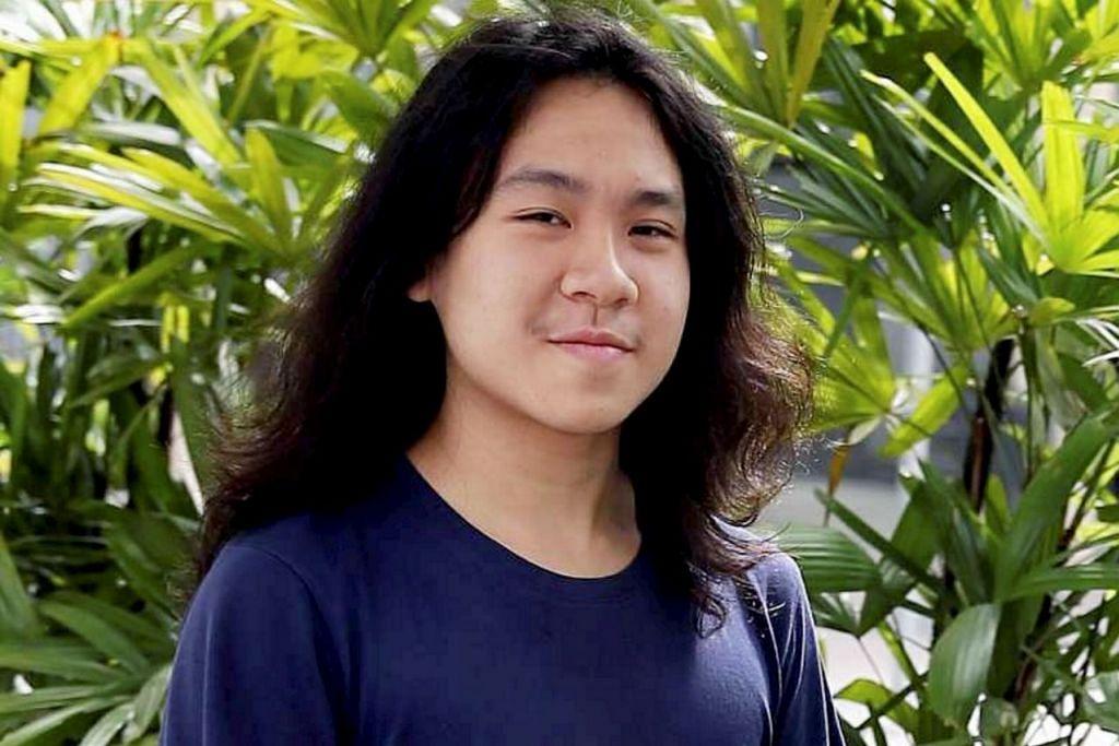 Timbalan Pendakwa Raya (DPP) Hon Yi berkata walaupun Amos Yee masih muda, dia bukanlah tidak matang, dan dia tahu sepenuhnya implikasi tindakannya.