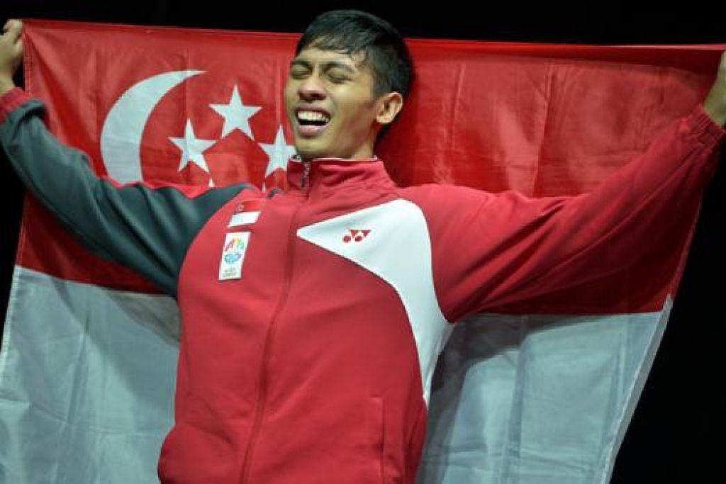 Muhammad Nur Alfian Juma'en.