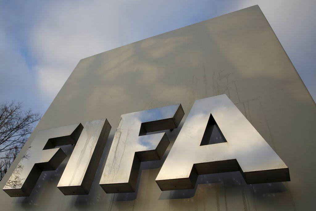 Cabaran besar menanti 'orang terkuat baru' bola sepak dunia