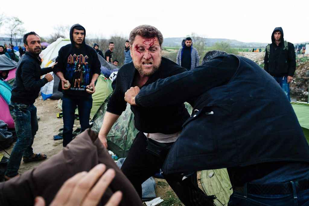 Turkey kemuka syarat ambil balik pendatang