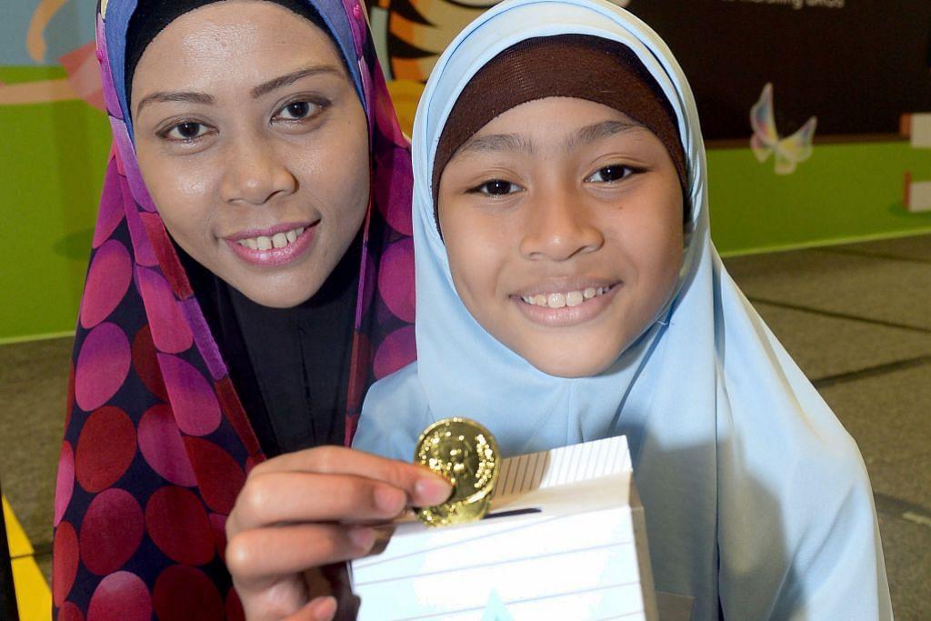 'Star Savers' tawar kredit latihan bantu murid susah ikuti kursus