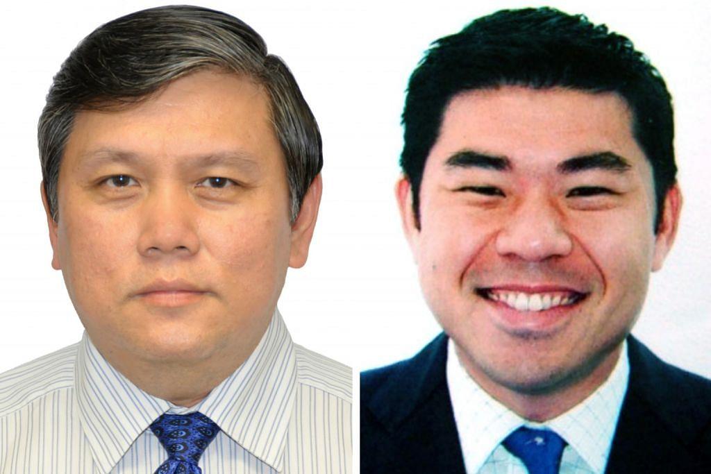 PSD umum perubahan jawatan Setiausaha Tetap beberapa kementerian