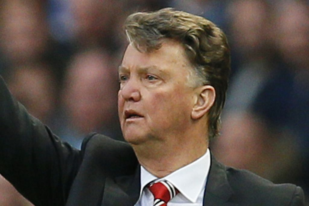 Ada jaminan Mourinho lebih baik?