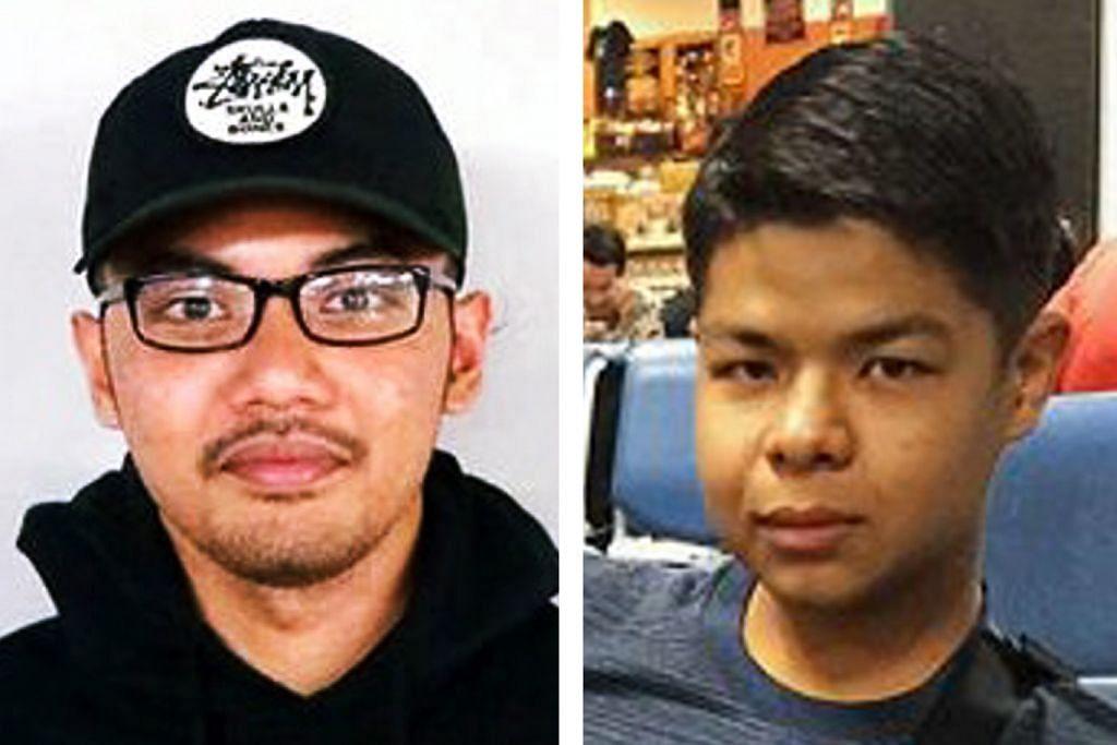 Lebih $30,000 terkumpul bantu keluarga mangsa nahas rel MRT