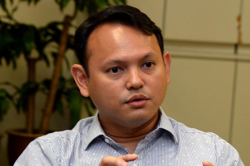 Zaqy: Pekerja gaji rendah raih manfaat selagi terus bekerja