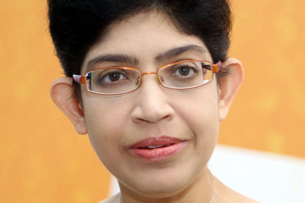 Fatimah seru Melayu buat perubahan minda