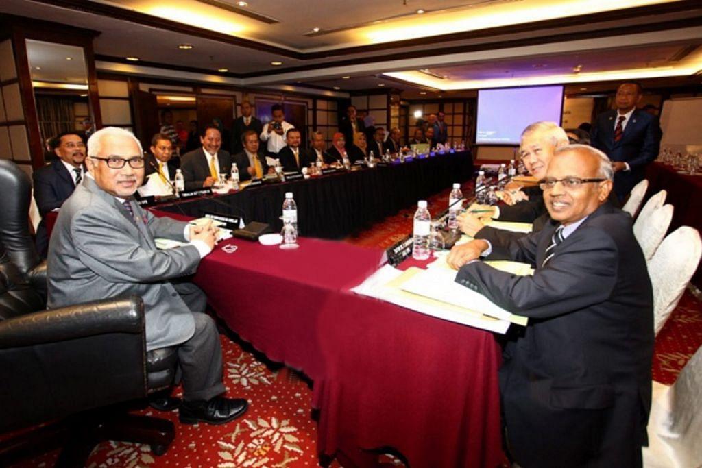Pilihan raya Sarawak 7 Mei