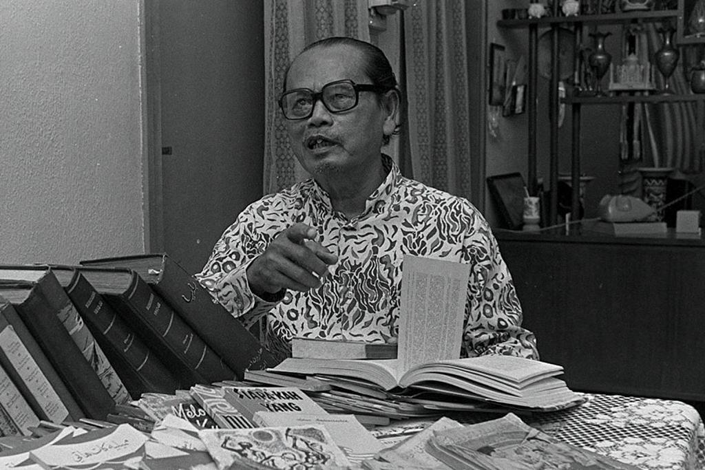 Cari dana bagi sidang Medan