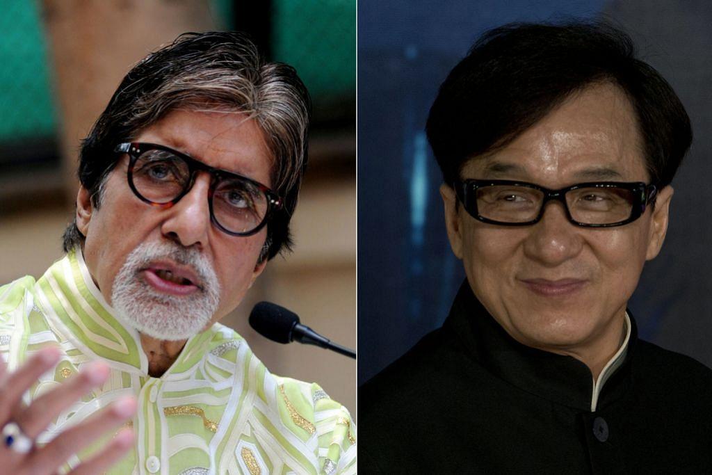 Pemimpin, selebriti turut dikait dengan 'Panama Papers'