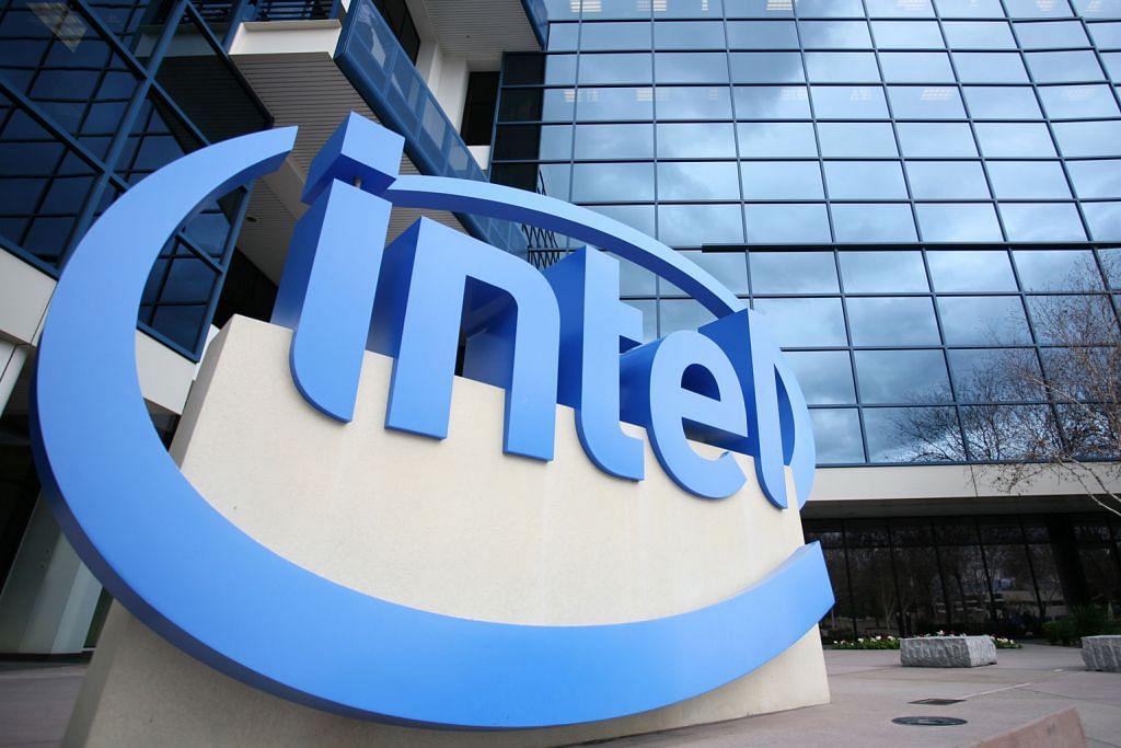 Intel dijangka kurangkan hingga 12,000 pekerja di seluruh dunia