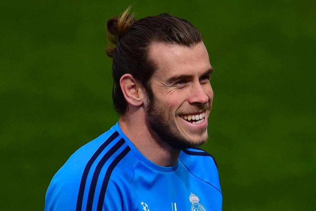 Bale ingin lenyapkan impian City