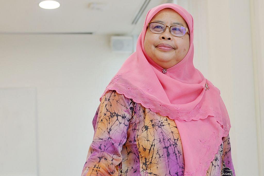 Perlu iltizam lestari bahasa Melayu
