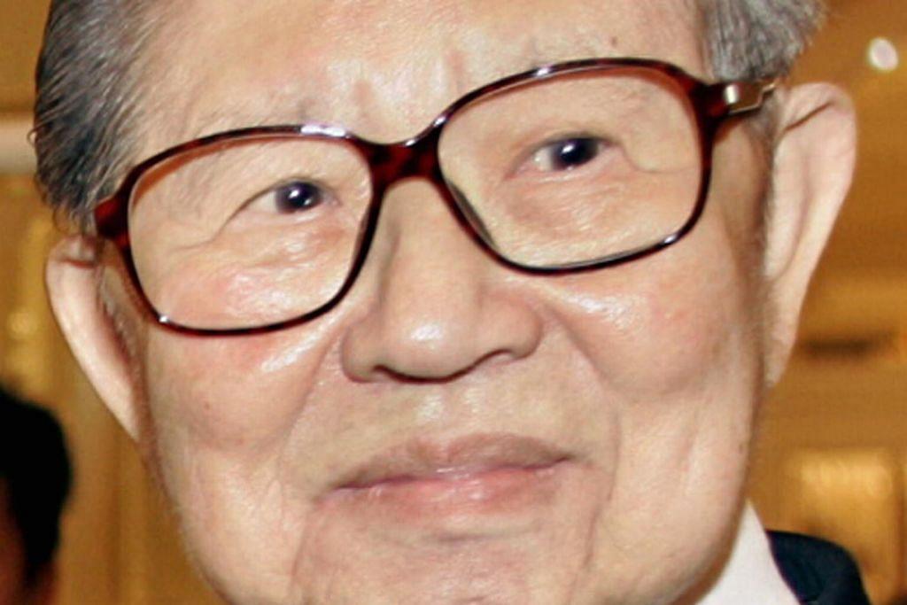 Pengerusi Yayasan Lee meninggal dunia