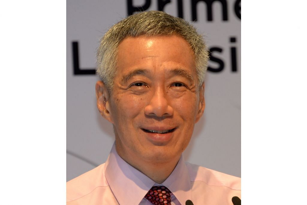 PM Lee adakan lawatan kerja ke Russia empat hari