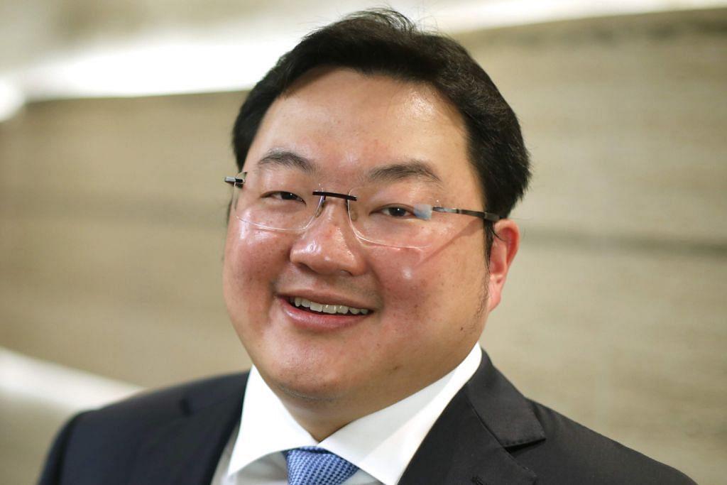 'Polis akan panggil Jho Low bantu siasatan kes 1MDB jika perlu'