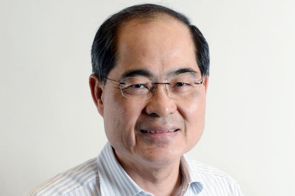 Isu tertunggak Masyarakat Ekonomi Asean bantu SME sedang dihurai