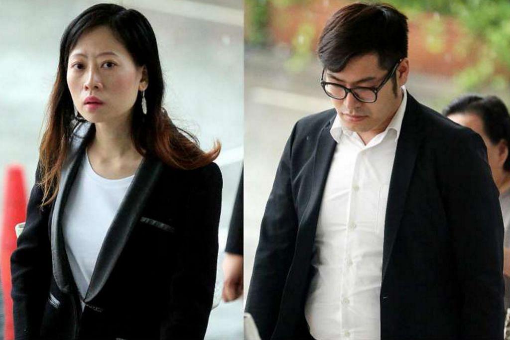 Ketua sekolah swasta ditutup dihadapkan ke mahkamah