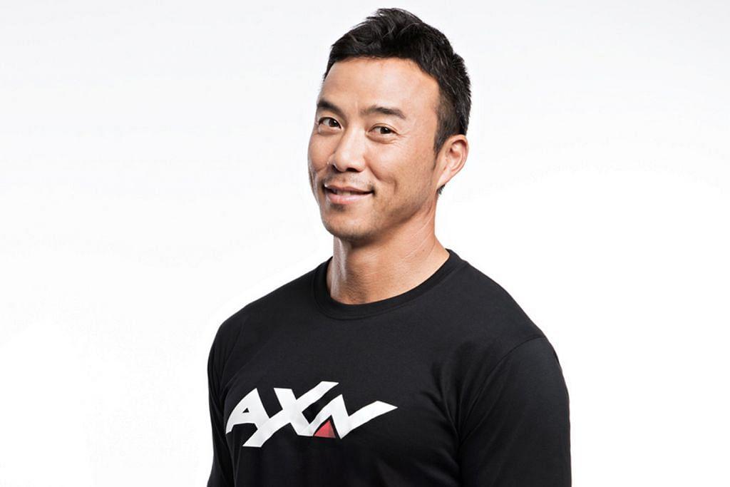 Program realiti 'The Amazing Race Asia' cari peserta