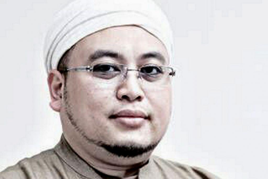 Istiqamah teroka seluruh pelosok Indonesia demi hulur bantuan