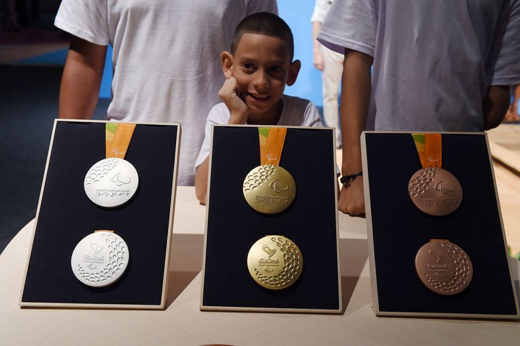Rio siap terima 18,000 atlit dan pegawai