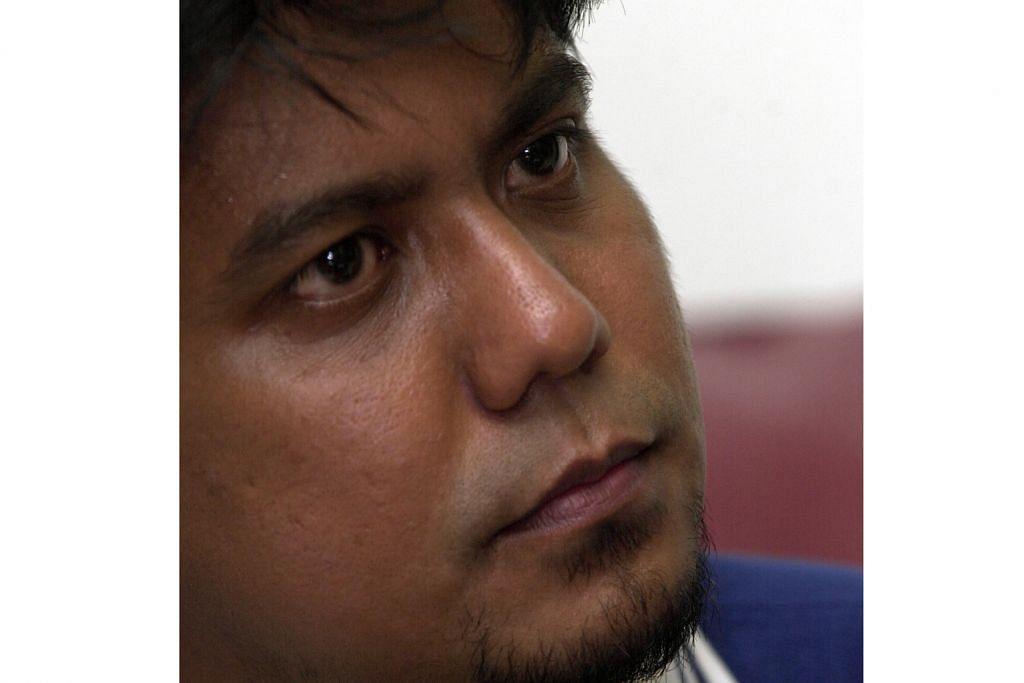 MHA: Kenyataan keluarga Zulfikar tidak tepat