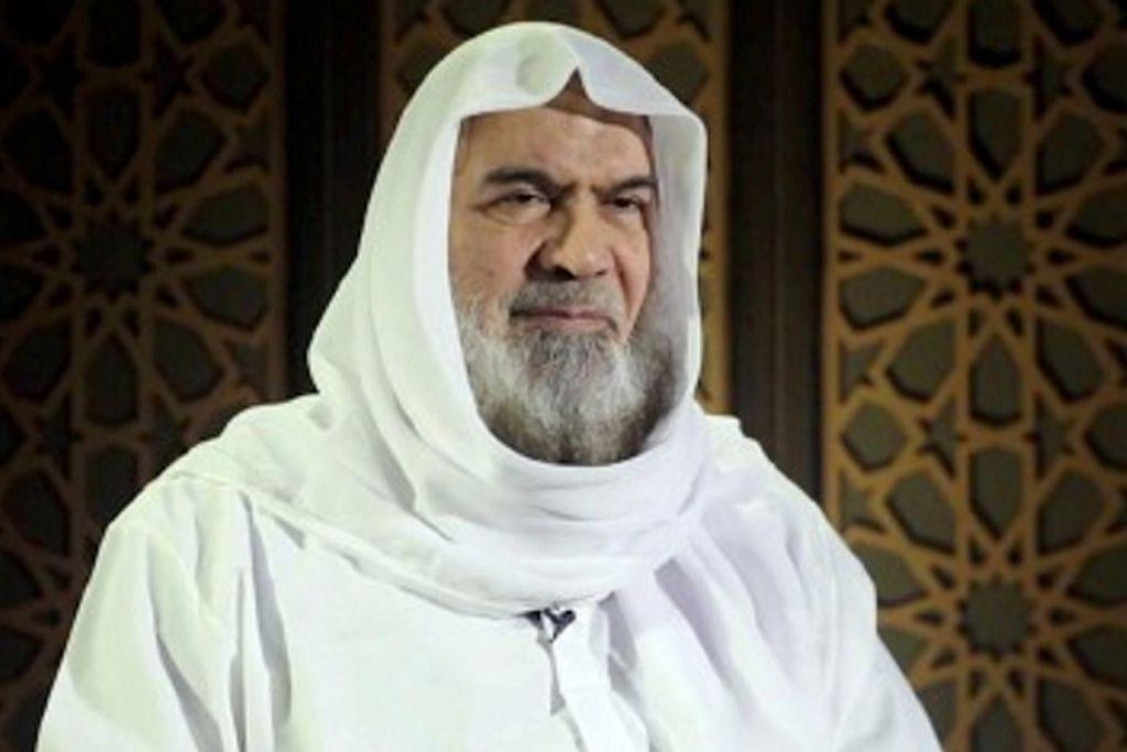 Tokoh Al-Qaeda korban serangan dron