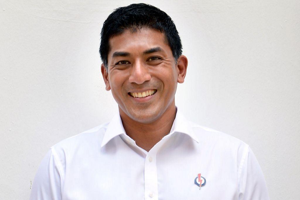 Sudah tiba masanya bagi seorang Presiden Melayu