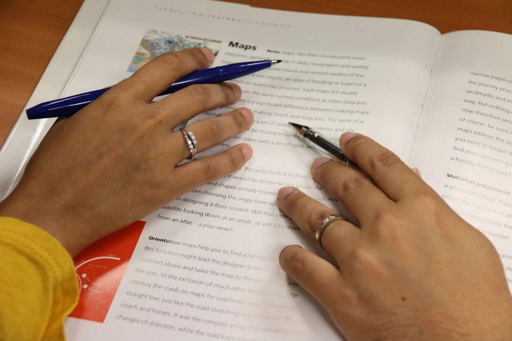 DIRI RUMAH TANGGA PADA USIA MUDA: Pasangan perlu memikirkan dengan teliti sebelum membuat keputusan. – Foto hiasan