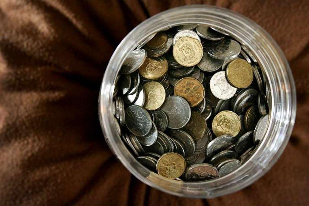 MAS mencadangkan had wang sah seragam sebanyak 10 duit syiling bagi setiap denominasi dalam satu transaksi untuk semua denominasi. Ini bermakna pembayar boleh menggunakan hingga 10 keping setiap duit syiling lima sen, 10 sen, 20 sen, 50 sen dan satu dolar bagi setiap transaksi.