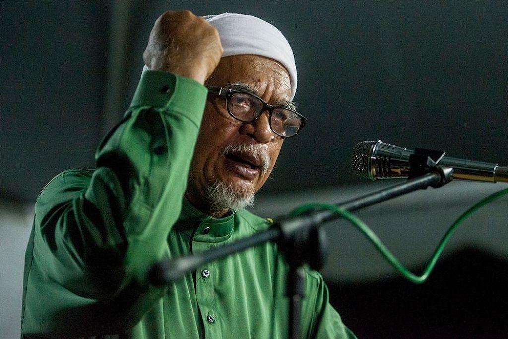 - Foto: THE MALAYSIAN INSIGHT