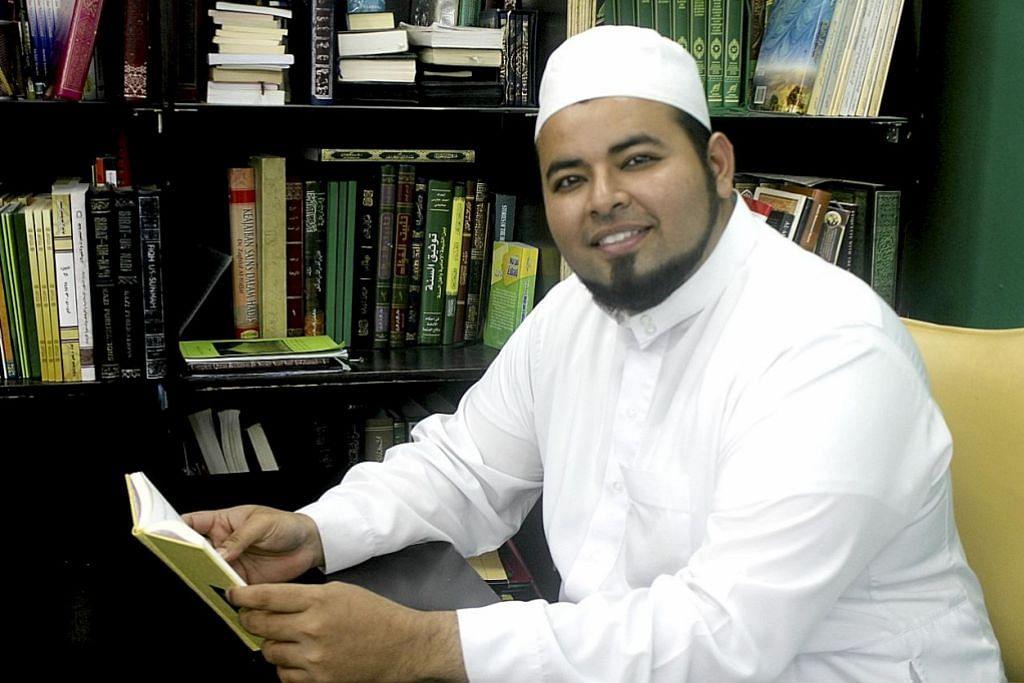 Luaskan khidmat tuisyen sekular selain pendidikan agama
