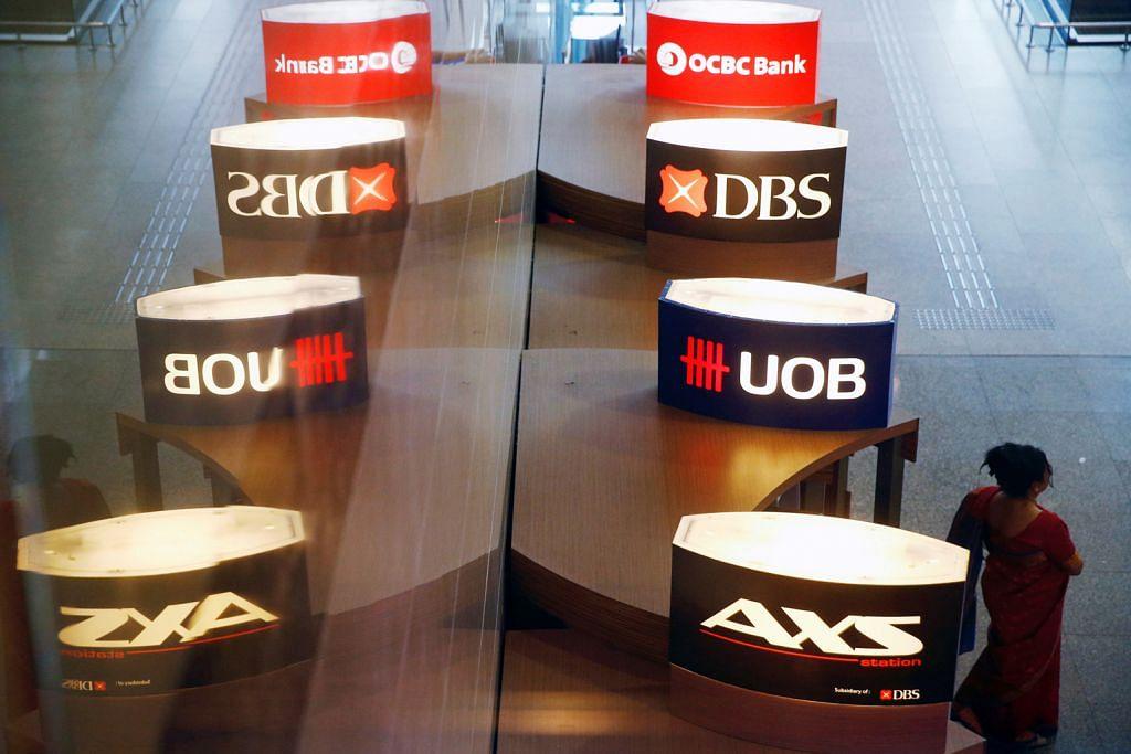 Tekanan kos kredit, laba faedah bersih bank dijangka berkurang tahun ini
