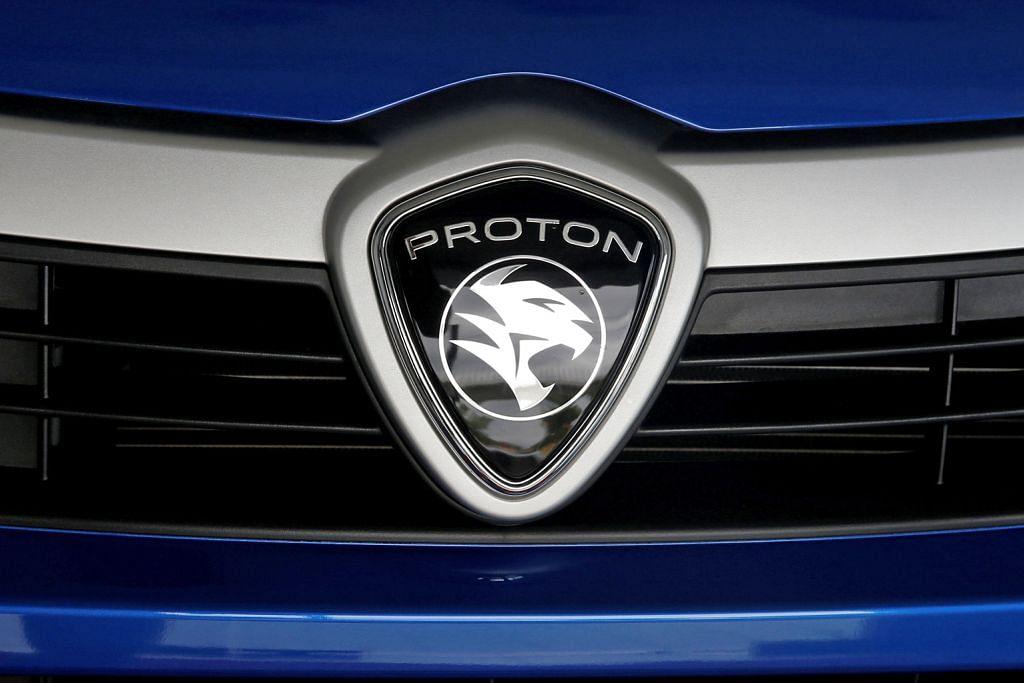 Pengeluar kereta Perancis, China mahu beli saham Proton