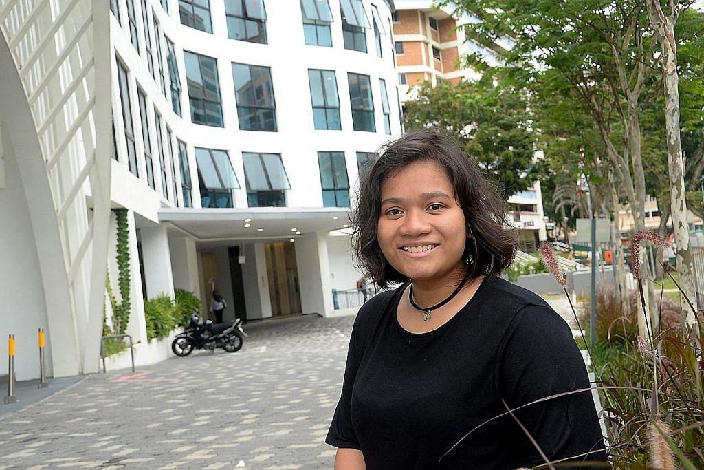 Remaja korban masa, tenaga beri tuisyen percuma pada pelajar susah