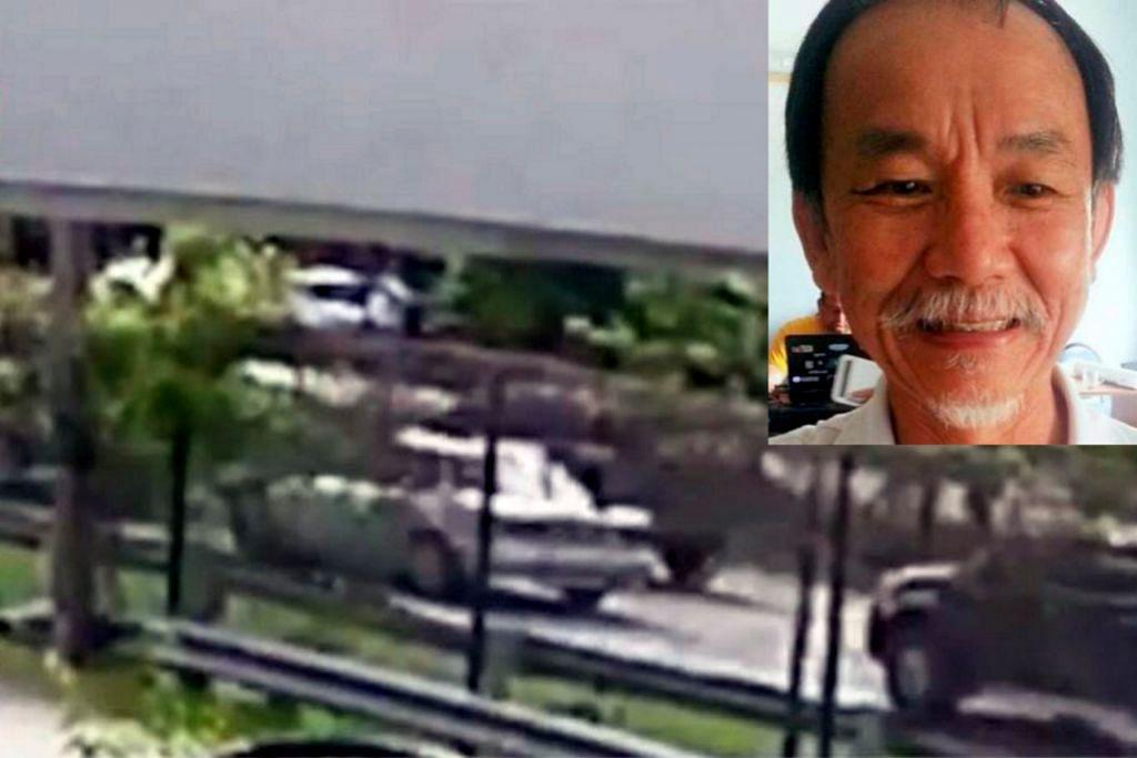 Polis M'sia nafi khabar angin mayat paderi yang diculik ditemui