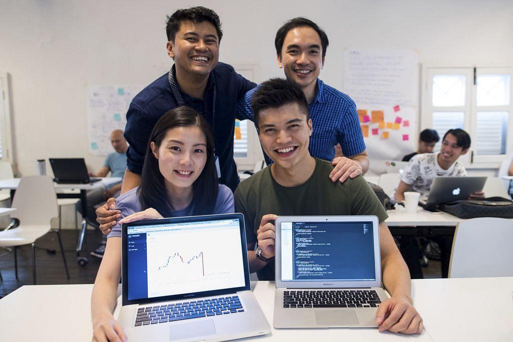 Yaacob: Lengkapi warga dengan kemahiran ekon digital