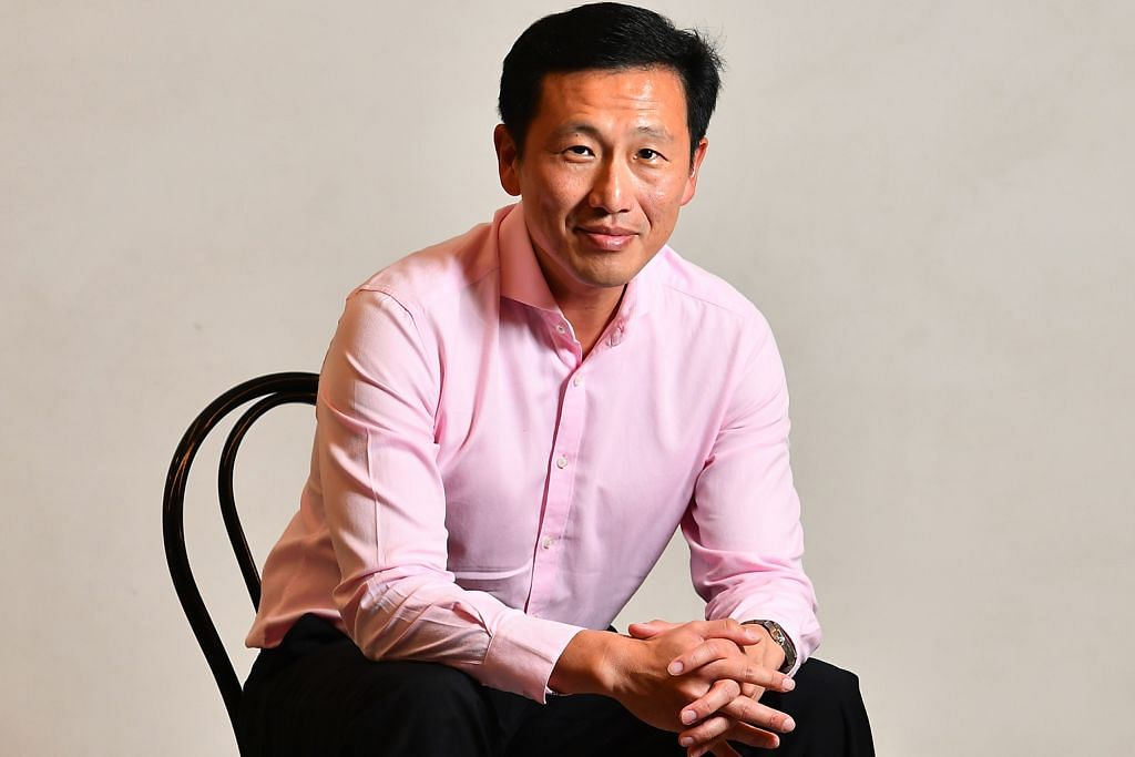 UniSIM kini digelar Universiti Sains Kemasyarakatan Singapura