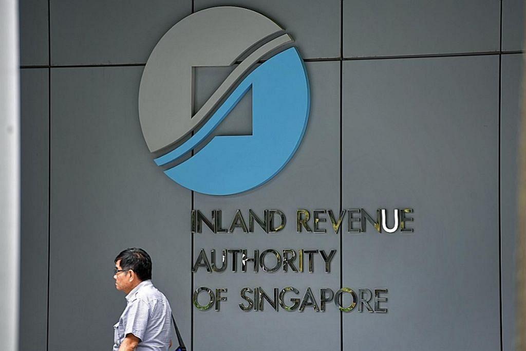 Cukai Singapura: Langkah berani demi keutuhan masa depan