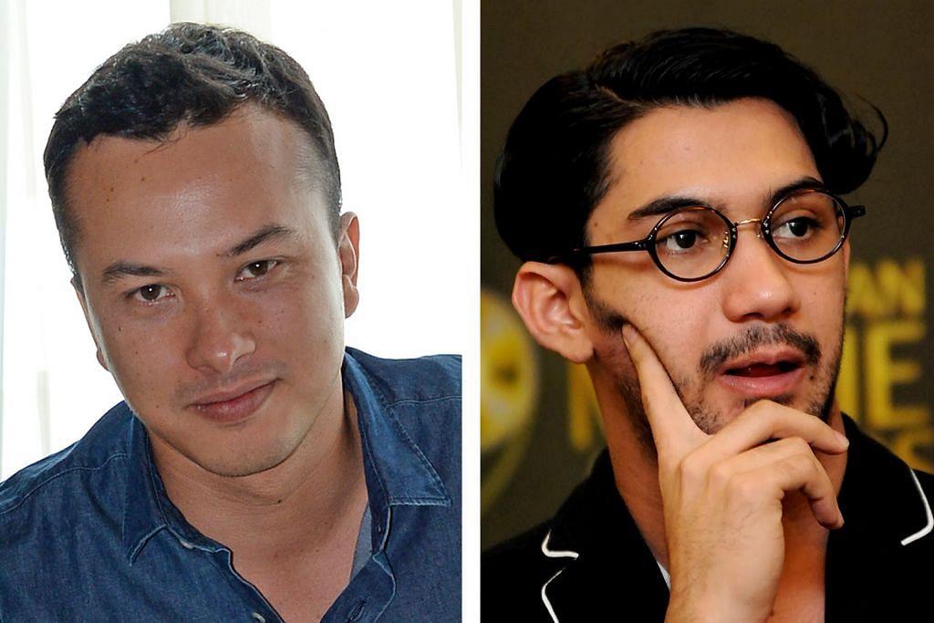 Anugerah rai 10 filem pecah panggung Indonesia