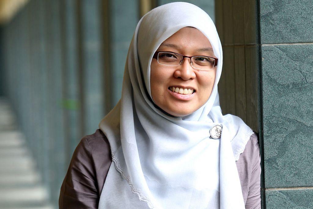 Wanita Melayu perlu perkasa kewangan demi masa depan