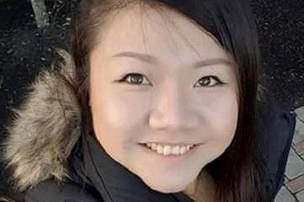 Pasangan yang maut dalam nahas di New Zealand 'baik hati', kata rakan