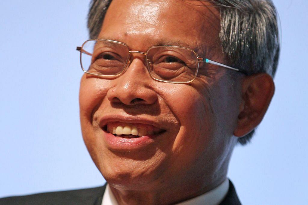 KL nafi ekonomi Malaysia merudum jelang September